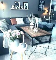 gray sofa decor charcoal grey couch decorating gray sofa decor grey couch living room incredible dark