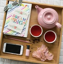 Image Collection Gifts For Tea Lovers Carrie Elle Gifts For Tea Lovers Carrie Elle
