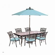 outdoor furniture console tables best of outdoor dining tables style patio folding table awesome lush poly