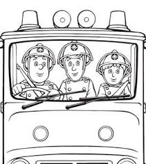 Small Picture sam coloring pages