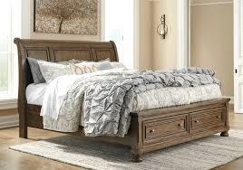 Big Lots Bedroom Furniture Type — Aaronggreen Homes Design : Big ...