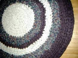 small round rugs ikea image of small round rugs target small round rugs