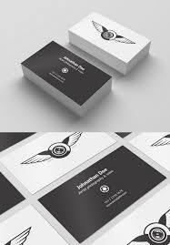 Business Card Mockup Template Psd 30 Free Business Card Psd