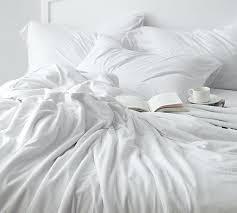 california king bed sheets comfortable bed sheets for all season king bedding sheets white california king