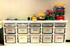 toy storage furniture. Fashionable Kids Storage Furniture Unit Units 5 Toy Ideas You Have .
