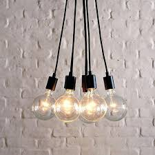 bulb hanging lights bulb hanging lights photo 1 hanging bulb lights uk edison bulb hanging lights
