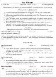 I Need A Resume Template Beauteous I Need Resume Format Elegant Free Resume Templates Traditional With