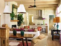 feng shui furniture. Feng Shui Living Room Pictures Furniture