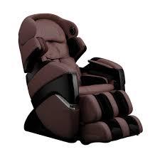 osaki 3d pro cyber massage chair