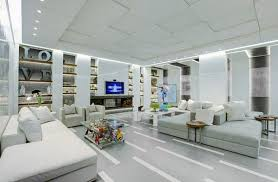 Big Living Rooms New Inspiration Ideas