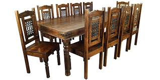 retro chairs nz. full image for antique oak dining table and chairs nz wooden retro