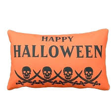 orange accent pillows. Orange Accent Pillows Amazing Best Throw And Medium Size Of Home Decor .