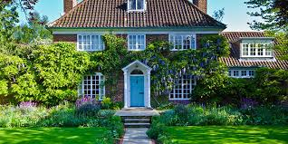 front garden driveway ideas
