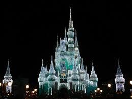 Disney World Holiday Guide 2016