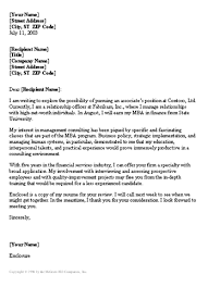education consultant cover letter consulting cover letter