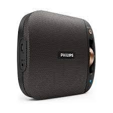 Philips Bluetooth Hoparlör Fiyatları