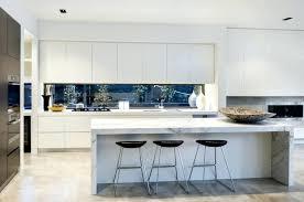 frightening modern kitchen wall tiles contemporary kitchen wall tiles uk