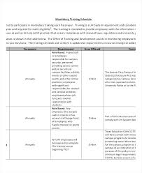 new hire training plan template. New Hire Training Plan Template New Employee Checklist Template