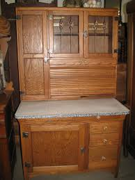 Old Fashioned Kitchen Cabinet Example Photo Of Old Fashioned Kitchen Cabinet Old
