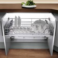 delectable 40 kitchen cabinet pull out baskets inspiration of pull out baskets kitchen cabinets