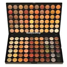 pallet makeup eyeshadow pigment powder eye shadow palette whole permanent makeup cosmetics from babys 28 93 dhgate