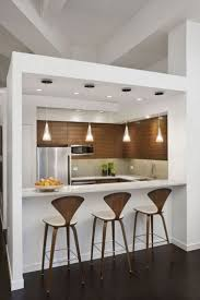 Best 25+ Small u shaped kitchens ideas on Pinterest | U shaped kitchen diy,  Kitchen layout u shaped and U shaped kitchen interior