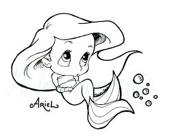 Sea Animals Drawing At Free For Personal Use Sea