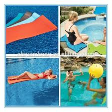 foam pool floats. Swimming Recreation Pool Floats Bed/swimming Soft Foam Float/foam Water - Buy Bed,Swimming Float,