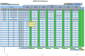 time tracking excel sheet time tracking template for excel book covers time tracking excel