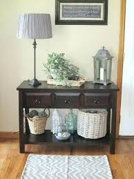 entry table decorations. Entrance Table Decorations Decorate Entry Newton Hall Decorating Ideas . Decor S