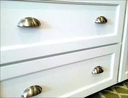 glass kitchen cabinet knobs unique dresser pulls hardware large size of mercury hard