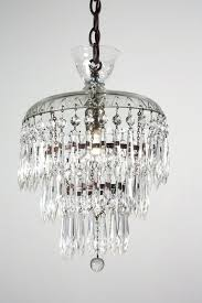 ideas small antique chandelier or sold petite antique three tier crystal chandelier with glass prisms 72 ideas small antique chandelier