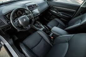 2018 mitsubishi rvr. Interesting Mitsubishi Mitsubishi Outlander Sport With 2018 Mitsubishi Rvr