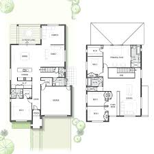how to plan a house move an expansive two y home design the acacia features plenty