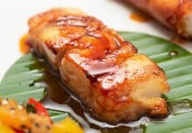 Awesome Cómo Cocinar Bacalao A La Vizcaína