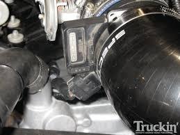 1982 chevy k5 blazer 6 0l engine swap truckin magazine prevnext