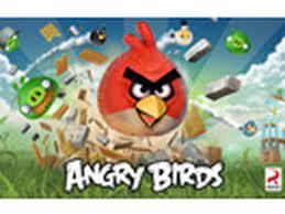 Angry Birds đã có khả năng đồng bộ giữa iOS và Android | Công nghệ