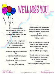 Invitation Cards For Farewell Party Farewell Dinner Invitation Farewell Dinner And Party Invitation Card
