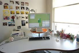 perfect office space design tips mac. Mac Setup By Cold Eskimo Perfect Office Space Design Tips