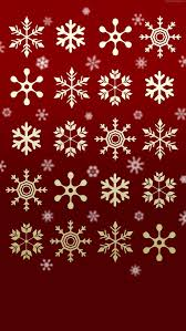 holiday wallpaper for iphone. Perfect Wallpaper Download Wallpaper In Holiday Wallpaper For Iphone P