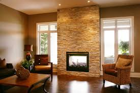double sided fireplace indoor outdoor living room contemporary with double sided fireplace indoor outdoor double