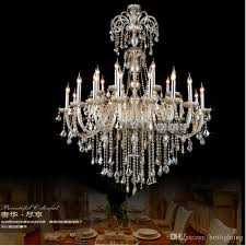 modern crystal round chandelier re lamps modern kitchen led chandeliers retro iron chandelier crystal wedding k9 crystal chandelier lamp pillar candle