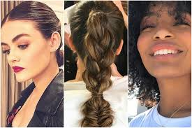 How To Find Your Hairstyle the best graduation hairstyles that wont give you cap hair teen 8773 by stevesalt.us
