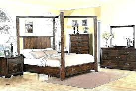 wood canopy beds – iolife.co