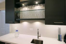 Inspired Led Puck Lights In Kitchen Modern With Next To Under Cabinet Led  Lighting Alongside Led Puck ...