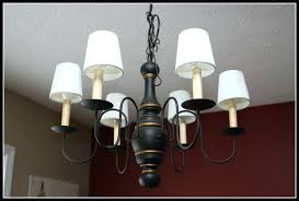 mini lamp shades for chandelier home depot chandelier home depot chandelier parts home depot