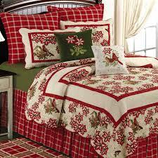 bedding sets  items hipster bedding tumblr of shop target for