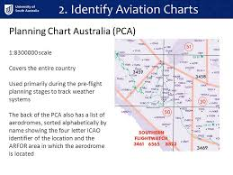 Australian Airspace Charts Charts And Publications Ppt Download