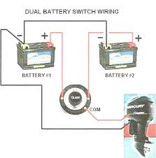 dual battery wiring diagram chevy wiring library dual battery wiring diagram chevy