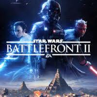 <b>Star Wars Battlefront II</b> | Wookieepedia | Fandom
